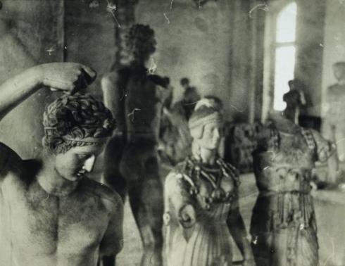 Unseen Versailles 2