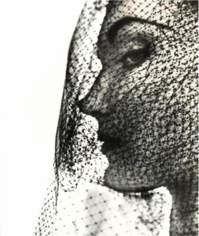 irving-penn-wife-lisa