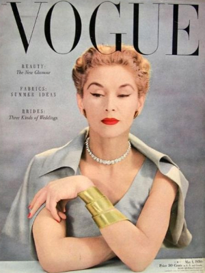 may-1950-vogue-cover-lisa-fonssagrives