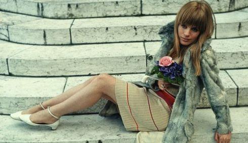 -Marianne-Faithfull