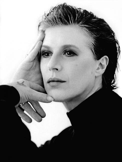 Annie-Leibovitz-1990
