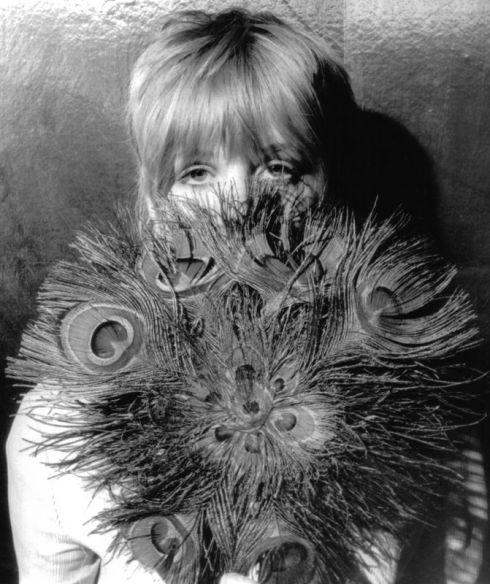 Cecil Beaton 1968