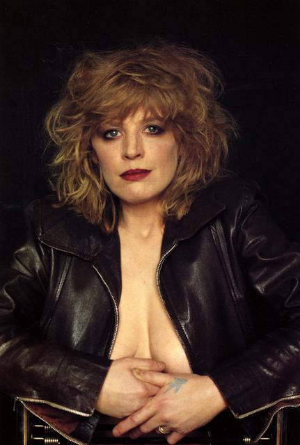 helmut newton 1979
