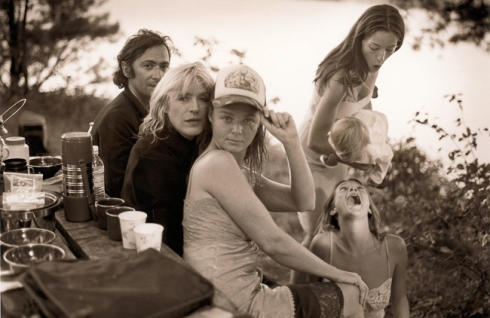 marianne-faithful-by-bruce-weber-1997