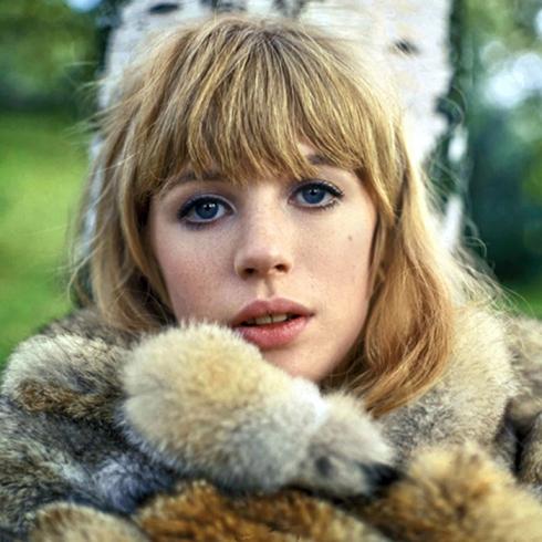Marianne-Faithfull-by-John-Kelly-1967_web-2