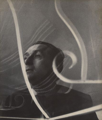 by Cecil Beaton,photograph,1930s