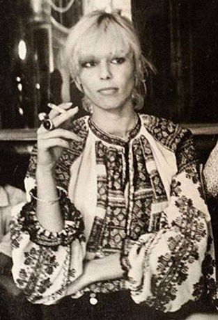 anita pallenberg 2014anita pallenberg brian jones, anita pallenberg marianne faithfull, anita pallenberg in performance, anita pallenberg 2017, anita pallenberg facebook, anita pallenberg quotes, anita pallenberg photo, anita pallenberg filmography, anita pallenberg 2016, anita pallenberg mick jagger, anita pallenberg, anita pallenberg 2015, anita pallenberg today, anita pallenberg 2014, anita pallenberg keith richards, anita pallenberg now, anita pallenberg style, anita pallenberg tumblr, anita pallenberg wikipedia, anita pallenberg instagram