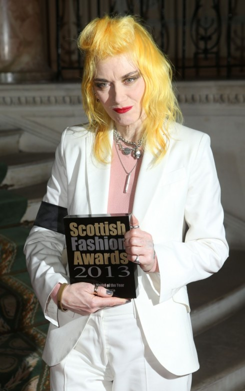 Creative-Excellence-Pam-Hogg-4-641x1024