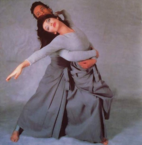 The Genius Of Kate Bush