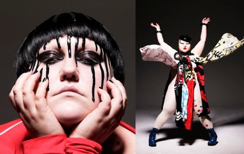 beth-ditto-leigh-bowery