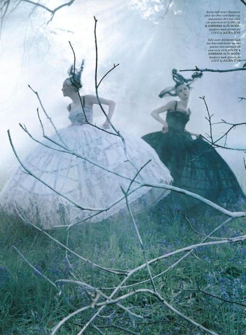 edie-campbell-karen-elson-by-tim-walker-for-love-magaine-10-fall-winter-2013-2014-10