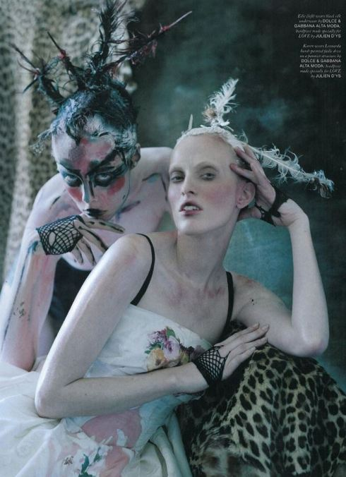 edie-campbell-karen-elson-by-tim-walker-for-love-magaine-10-fall-winter-2013-2014-71