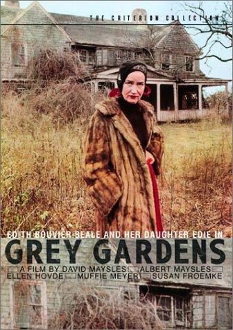 Grey_Gardens_(1975_film)_poster