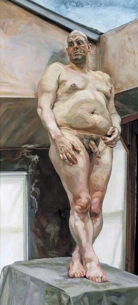 Final, sorry, Naked male nody paintings brilliant idea
