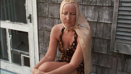 the-beales-of-grey-gardens