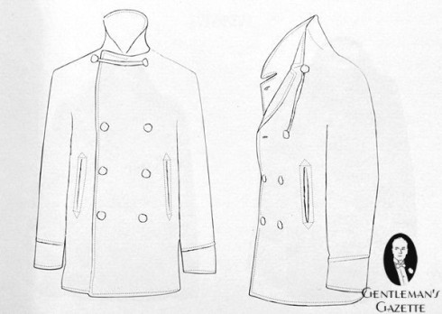 British-Pea-Coat-Anatomy-with-Cordage-Buttons-600x427