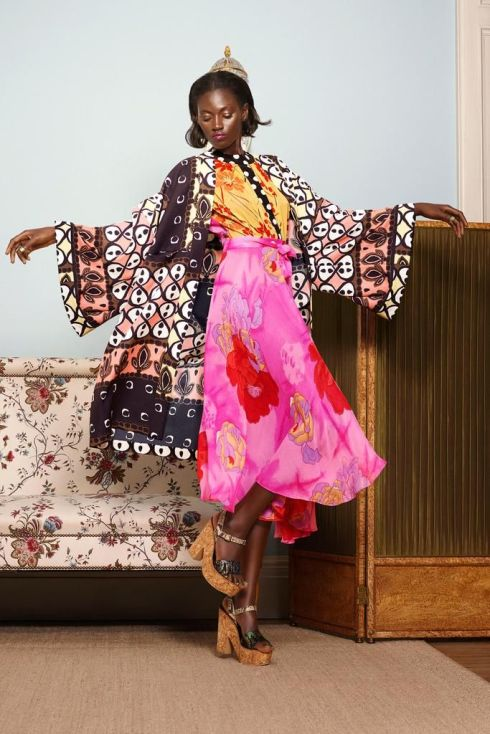 Duro-Olowu-Spring-2015-Ready-to-Wear-Collection-Bellanaija-September2014010