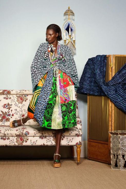 Duro-Olowu-Spring-2015-Ready-to-Wear-Collection-Bellanaija-September2014017