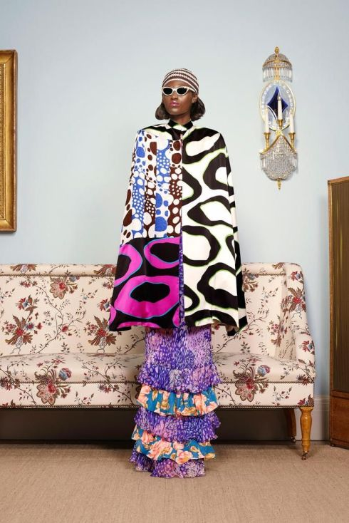Duro-Olowu-Spring-2015-Ready-to-Wear-Collection-Bellanaija-September2014021