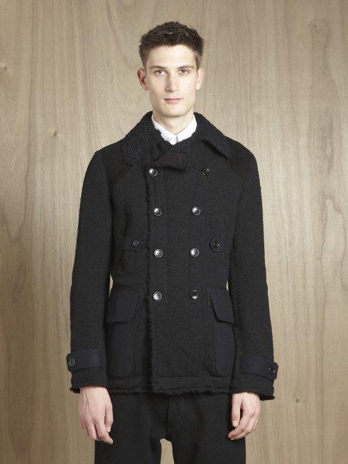 junya-watanabe-pea-junya-watanabe-mens-wool-pea-coat-product-1-2287152-405456800