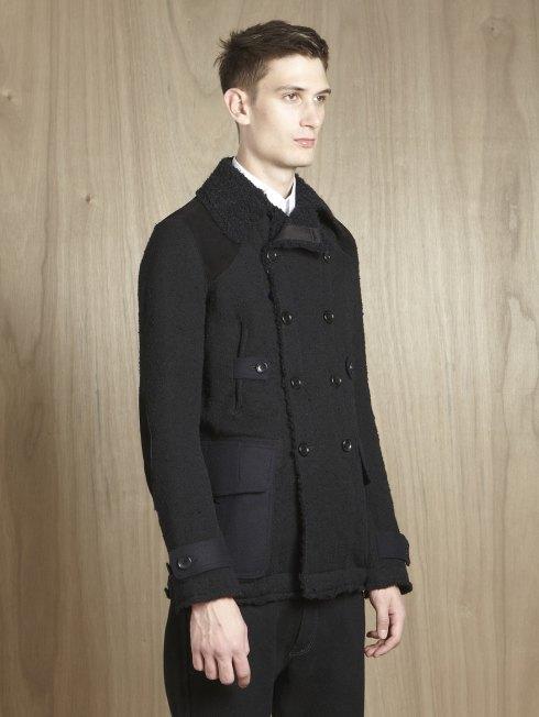 junya-watanabe-pea-junya-watanabe-mens-wool-pea-coat-product-2-2287152-406482282