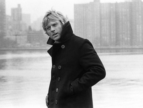 retro-redford-coat