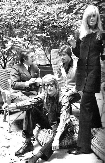 .1968