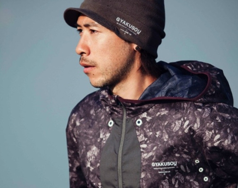nike-undercover-gyakusou-fall-winter-2012-collection-00