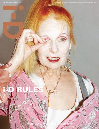 Vivienne-Westwood-i-D-Spring-2012-01a