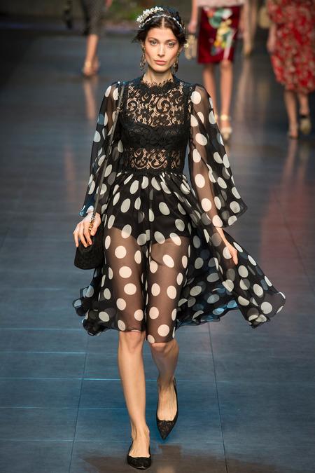 70-Dolce-Gabbana-Spring-2014