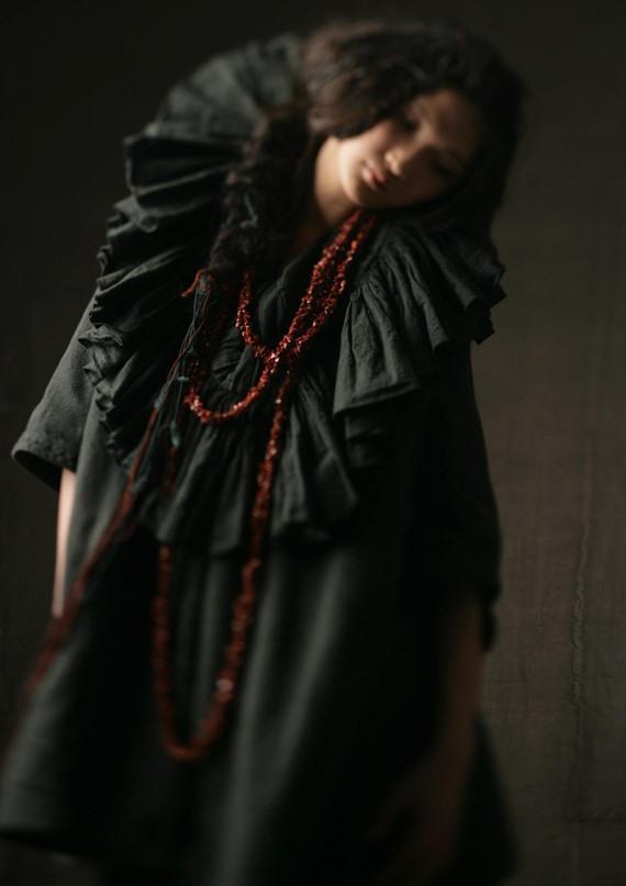 Ma Ke One Of China S Most Successful Designers
