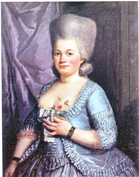 Rose Bertin portrait.jpg1