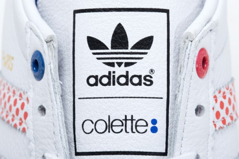 adidas-originals-consortium-city-series-colette-adidas-paris