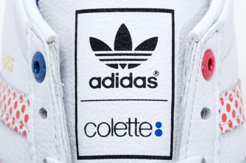 adidas-originals-consortium-city-series-colette-adidas-paris