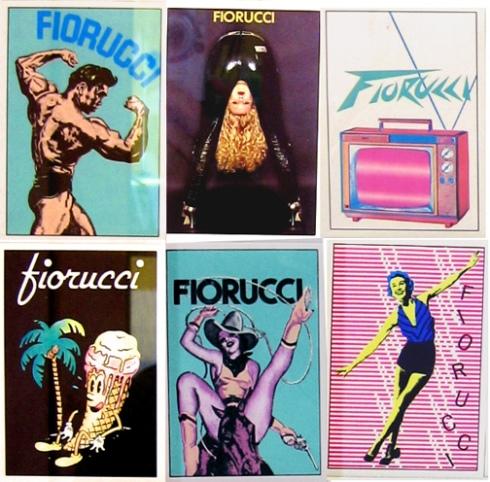 fiorucci-collage