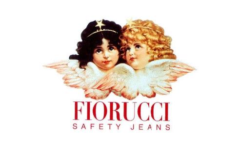 logo-fiorucci