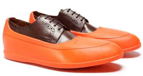 swims-galoshes-with-shoes