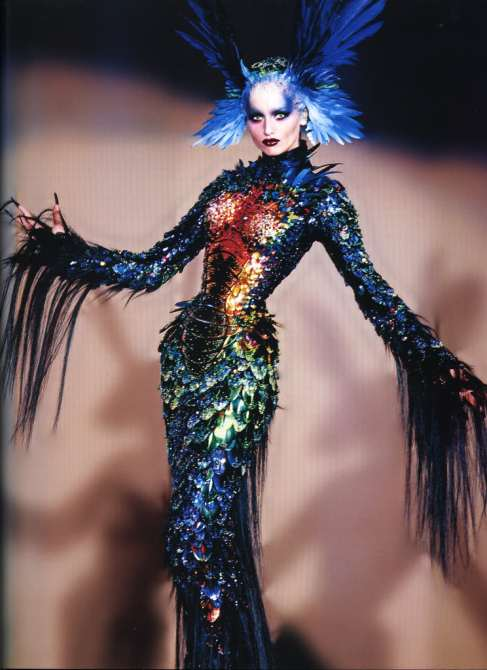 chimera-dress-thierry-mugler-haute-couture-fall-winter-1997