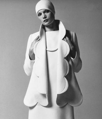 1971 Pierre Cardin
