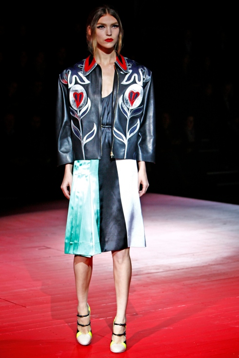 MM Spring 2011 a