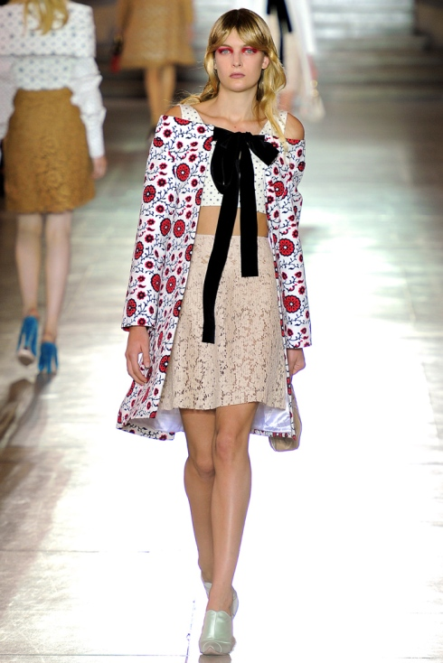 MM Spring 2012 a