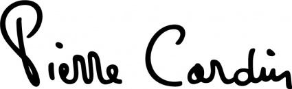 pierre-cardin-logo2