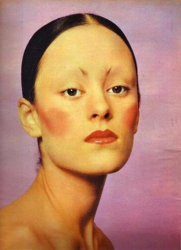 Jane Forth