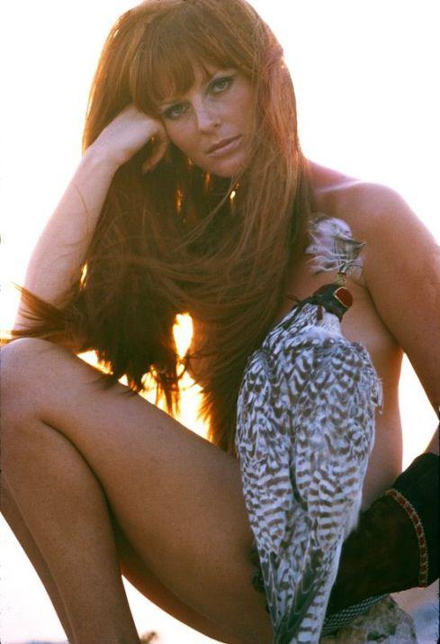 Laurene Stone