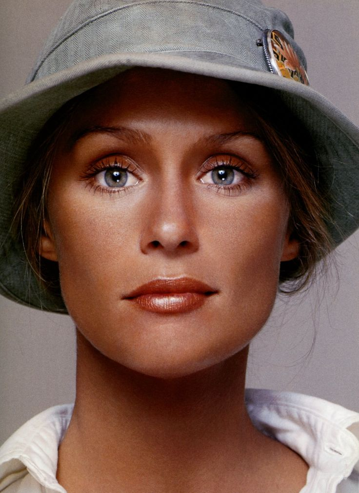 Lauren Hutton Facts Her Life Career