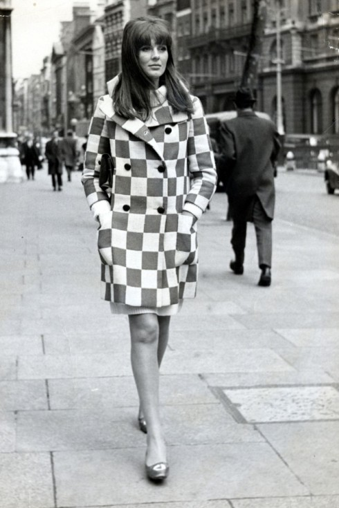 Paule-Stone-60s-Fashion