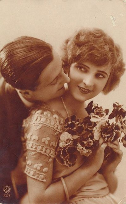 Zelda Fitzgerald: Astrological Article and Chart
