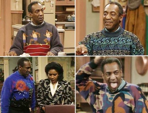 bill-cosby-show-sweaters