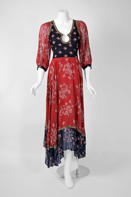 Gypsy-dress-Liz-Goldwyn-Collection-Photograph-by-Amanda-Charchian_426x639