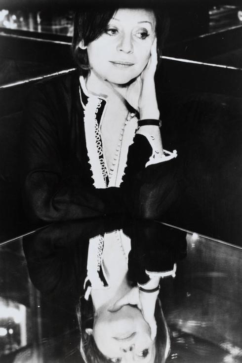 Thea Porter